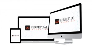 Perpetual Income 365 Real Review